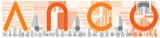 Asociacion nacional de calidad online